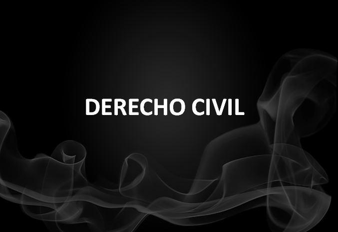 abogados civilistas madrid