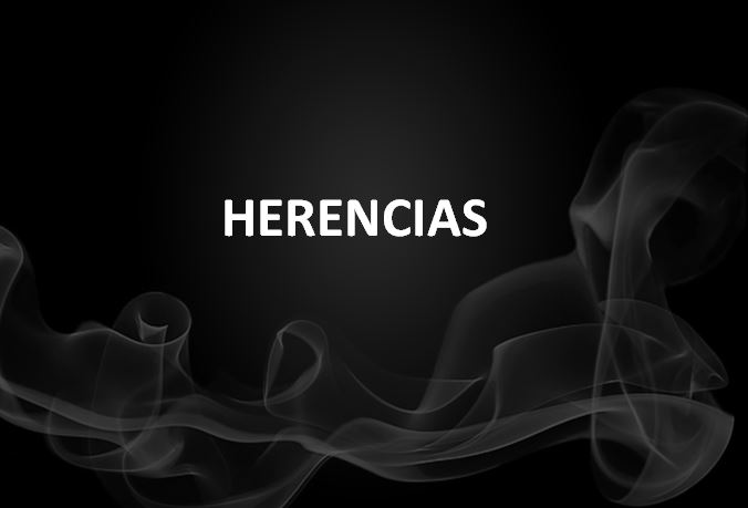 abogados herencias madrid