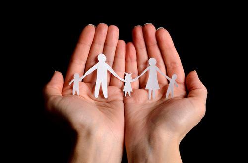 abogados en materia familia