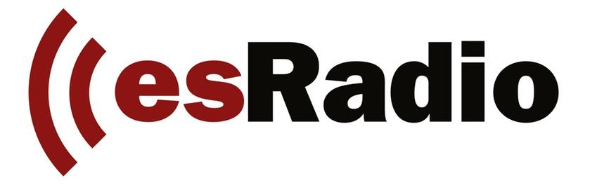 entrevista en esradio